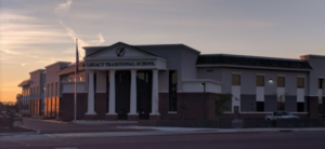 Charter School in North Chandler, AZ